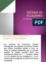 sistemasdeecuaciones-170307225614