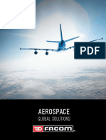 catalogue-aero-2014-en.pdf