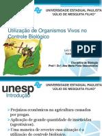 Utilização de Organismos Vivos no Controle Biológico.pdf