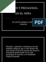 adenoamigdalitis