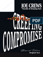 Creeping Compromise