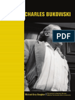 Michael Gray Baughan, Michael Gray Baughan, Gay Brewer-Charles Bukowski (Great Writers) (2004).pdf