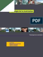 cicatrisationphysiologie.pdf