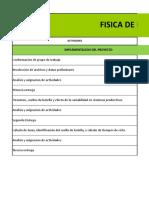 FISICA DE PLANTAS.xlsx