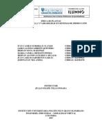 Física de plantas - Informe proyecto grupal tercera entrega.docx