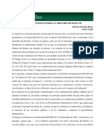 analisis legal semanal no. 84 (1).pdf