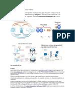 Transformación química de la materia.docx