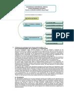 Producto Academico N° 01.pdf.docx