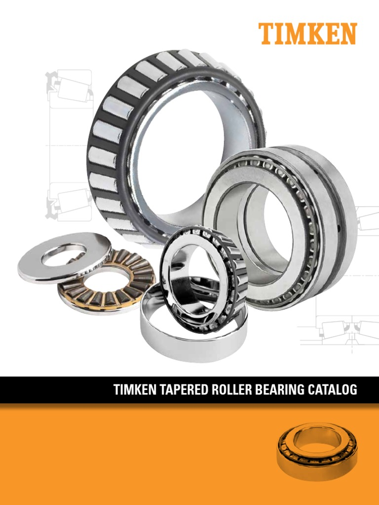 Major Brand 387A//382S Inch Taper Roller Bearing Cup//Cone Set