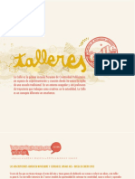 LaCalle CreatividadPublicitaria