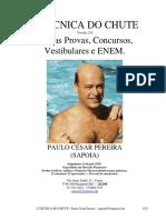 A_TECNICA_DO_CHUTE.pdf