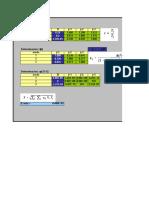 Metodo CQC.xls