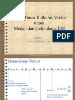 ME_03_Dasar Kalkulus Vektor.ppt