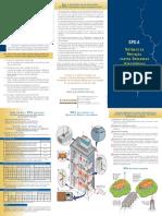 spda_folder.pdf
