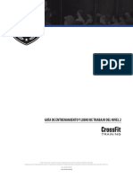 CFJ_level2_trainingguide_spanish.pdf