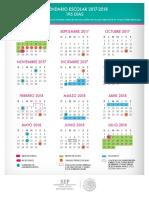 calendario escolar.pdf