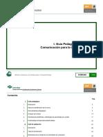 guiacomunicacioninteraccionsocial03