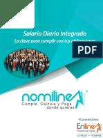 Whitepaper SDI