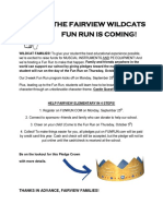Fairview- Boosterthon Overview Letter