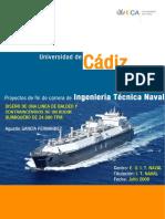 tesis quimico open doar.pdf