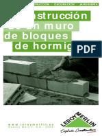CONSTRUCCION DE UN MURO DE BLOQUES.pdf