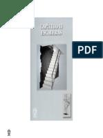 Manual Construcción Escaleras Construir Escadas (Español) PUTAMEDA