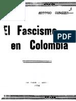 El fascismo en Colombia.pdf