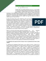AGUACATE FRUTO DE PROMISORIA DEMANDA.pdf