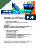 Formato de Convocatoria Tiempo Oficial (version 2 ).pdf.pdf