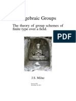 iAG200.pdf