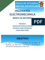 Bancos de baterias.pptx