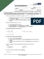 MODELO_PARCIAL_1.pdf