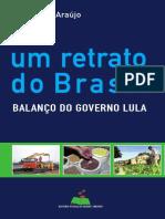 Retrato_do_Brasil.pdf