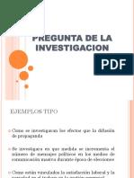 6.PREG INV.C.III