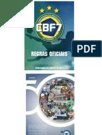 Livro de Regras FUT7.pdf