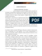 Campos Mórficos.pdf