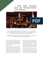Christopher NOLAN _Talks in Princeton.docx