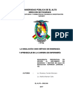 MONOGRAFIA POSGRADO.docx