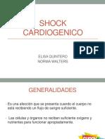SHOCK CARDIOGENICO real.pptx
