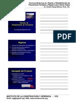 05-a-Tecnicas-Rehabilitacion-CCHA-H.pdf