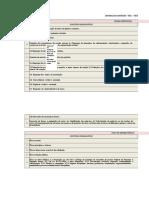 Controle de Conteúdo - TRF 1 -Técnico Administrativo