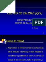 costos-de-calidad.pdf