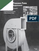 IPFPerformance Catalog PLENUM