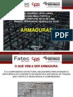 Concreto Seminario Armaduras-1