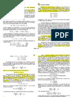 Palmer_capitulo_V (Carbonato de Sodio y Peroxido de Hidrogeno)