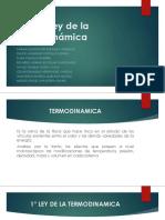 1_ y 2_ Ley de La Termodinamica Corregida