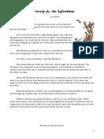 proverbsandidiomsstory-170808033936.pdf