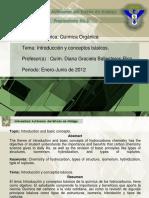 quimica_organica_intro.pdf