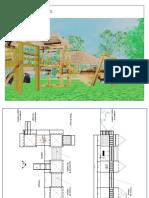 JUEGO-CABAÑAS-Especificaciones-técnicas.pdf