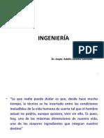 1. Ingeniería